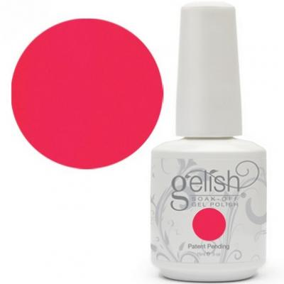 Gelish Brights Have More Fun (15 ml)
