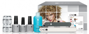 CND Brisa Gel Intro Pack