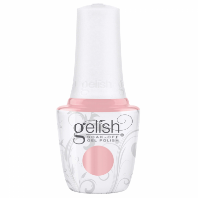 Gelish Call My Blush de la collection Editor's Picks (15ml)