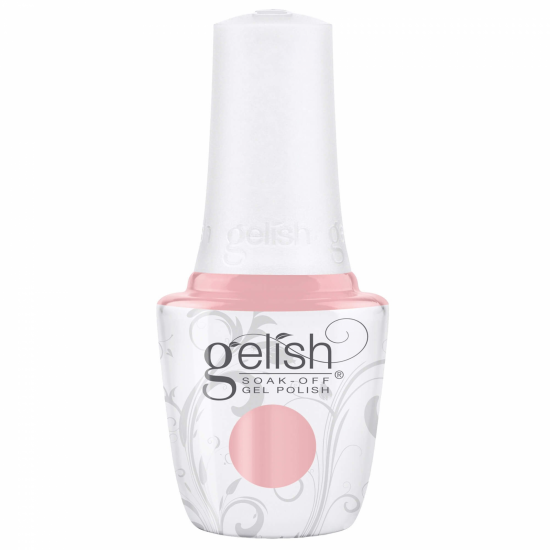 Gelish Call My Blush de la collection Editor's Picks (15ml)