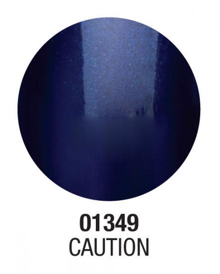 Gelish Caution (15ml)