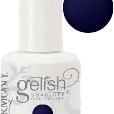 Gelish Caution (15ml)