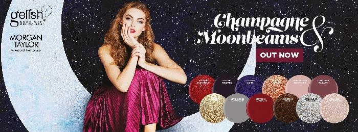 Champagne moonbeans banner 1