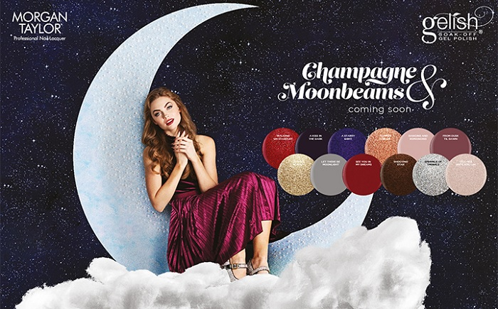 Champagne moonbeans banner 2