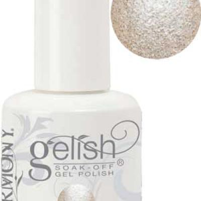 Gelish Champagne (15ml)