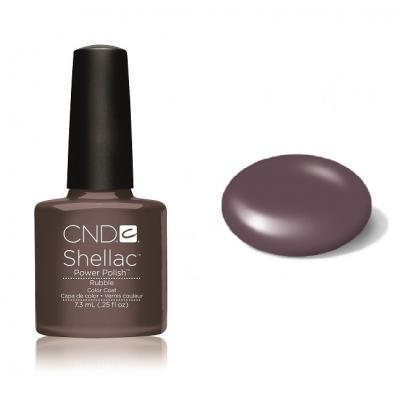 CND Shellac Rubble 7,3ml