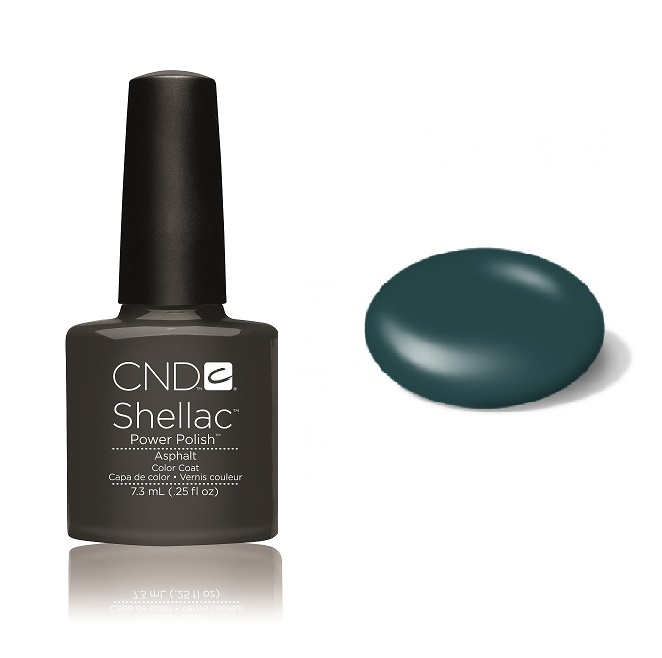 Cn01933 shellac asphalt divanails