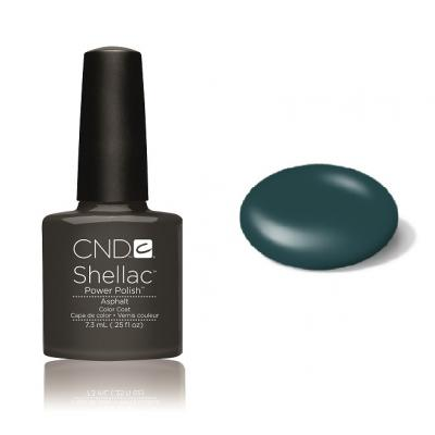 CND Shellac Asphalt 7,3ml