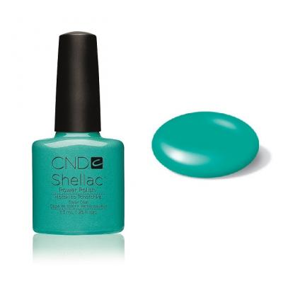 CND Shellac Hotski to Tchotchke 7,3ml