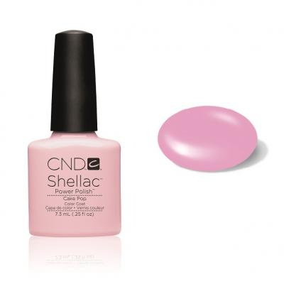 CND Shellac Cake Pop 7,3ml