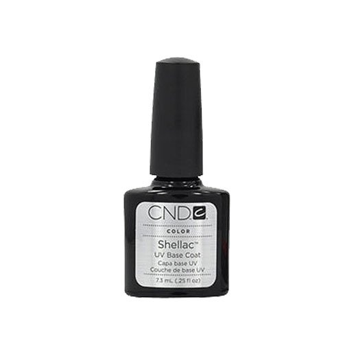Cn03001 shellac base coat 7 3ml divanails
