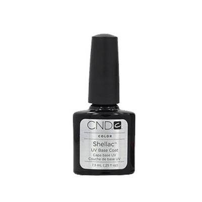 CND Shellac Base Coat 7,3ml
