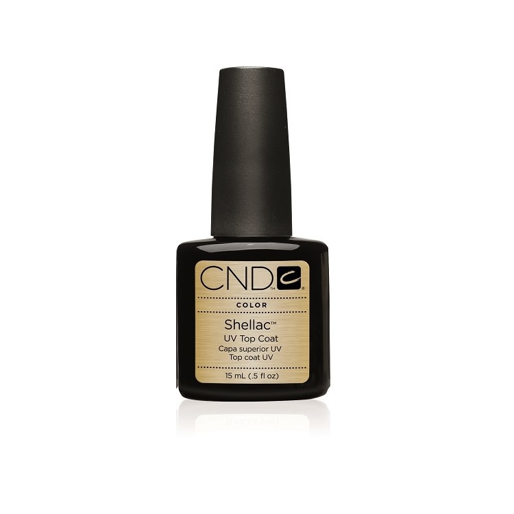 Cn3003 shellac top coat 15 divanails