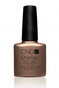 CND Shellac Sugared Spice 7,3ml