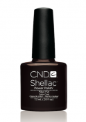 CND Shellac Faux Fur 7,3ml