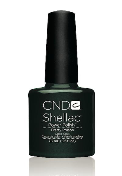 Cn40547 cnd shellac pretty poison diva nails