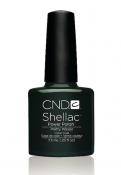 CND Shellac Pretty Poison 7,3ml