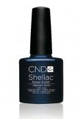 CND Shellac Midnight Swim 7,3ml