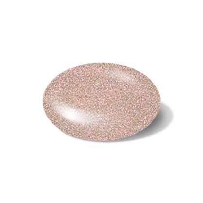 Cnd shellac grand gala pad diva nails