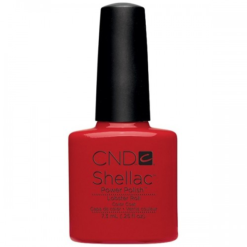 Cnd summer splash collection lobster roll 500x500