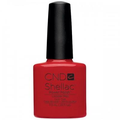 CND Shellac Lobster Roll 7,3ml
