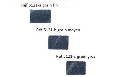 cylindres-abrasifs-1.jpg