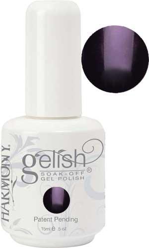 Gelish Diva (15ml)