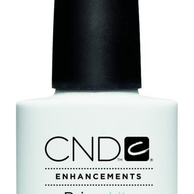 CND Brisa Lite Removable Base Coat (15 ml)