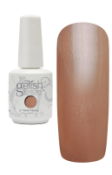 Gelish Eur So Chic (15ml)