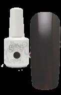 Gelish Fashionably Slate (15 ml)