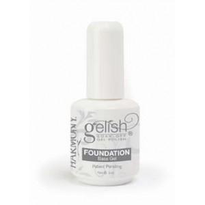 foundation-gel.jpg