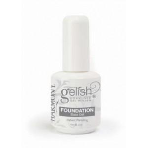 Gelish Foundation Base Gel