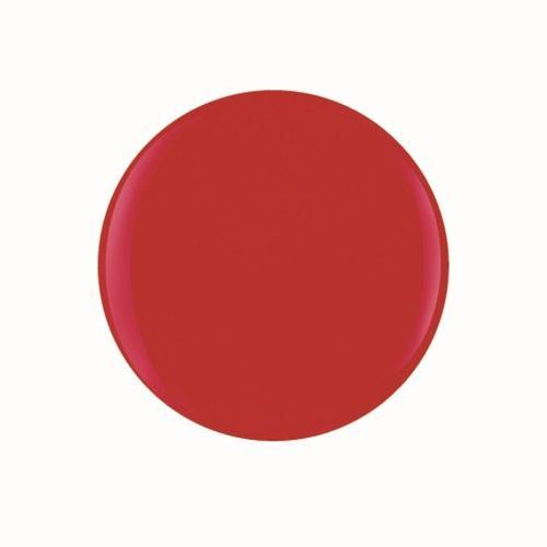 Gelish Scandalous de la collection Red Matters -  Holiday 2015 (15 ml)