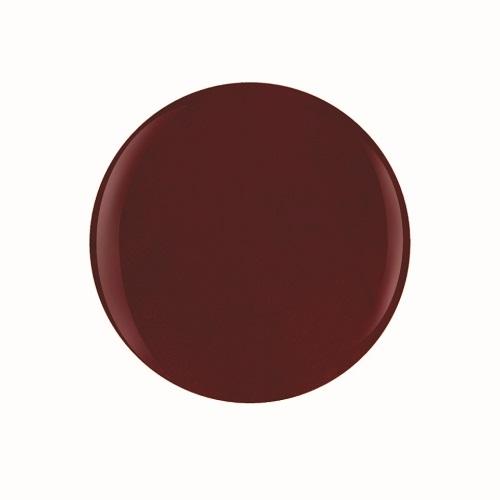 Gelish 1083 red alert diva nails s