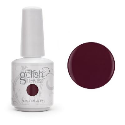 Gelish A Little Naughty de la collection After Hours (15 ml)