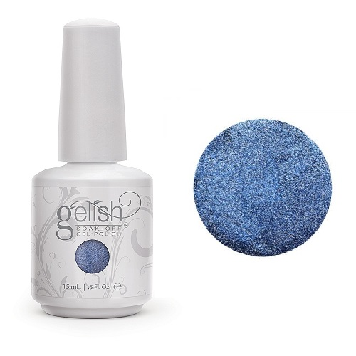 Gelish after hours 1100003 rhythm and blues diva nails