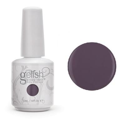 Gelish Sweater Weather de la collection After Hours (15 ml)