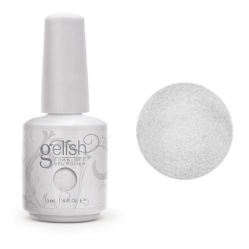Gelish A Lister de la collection After Hours (15 ml)