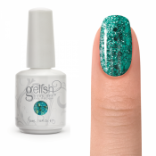 Gelish Are You Feeling It ?