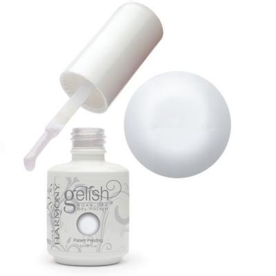 Gelish Artic Freeze (15ml)