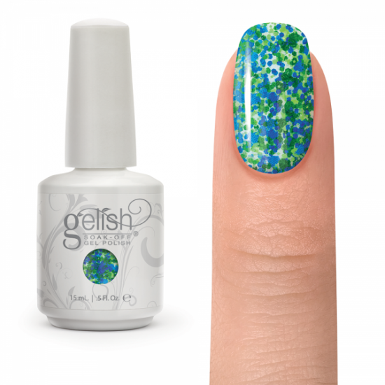 "Gelish Candy Shop ""Trends"" (15 ml)"