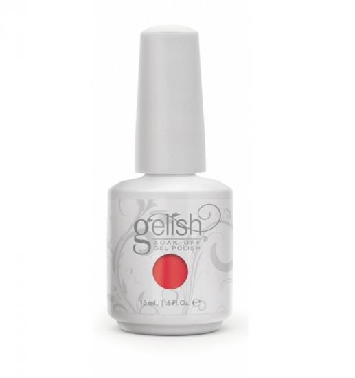 Gelish Cruisin' The Boulevard