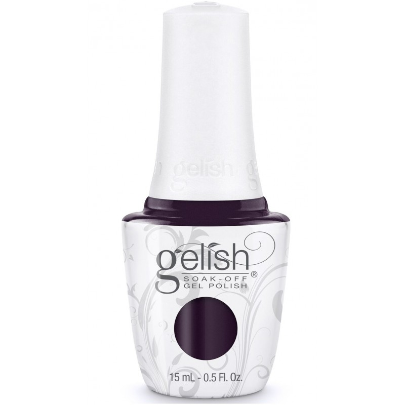 Gelish don t let the frost bite 2