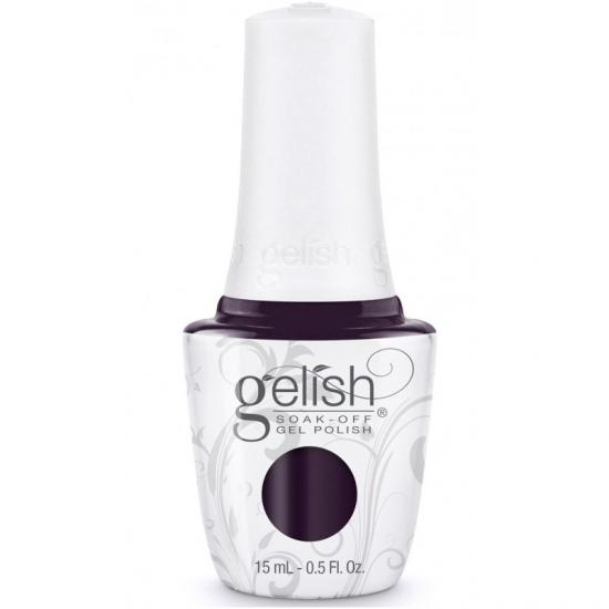 Gelish Don't Let The Frost Bite ! de la collection Thrill of the Chill (15 ml)
