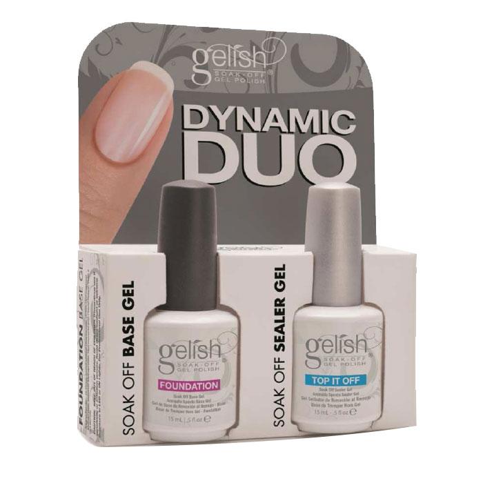 Gelish dynamic duo 700x700 1