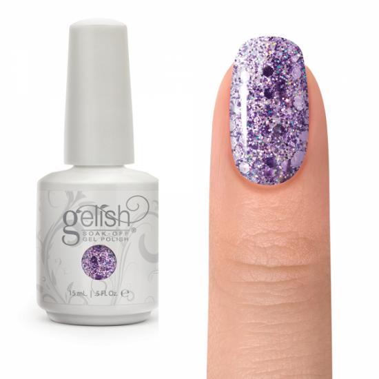 "Gelish Feel Me On Your Fingertips ""Trends"" (15 ml)"