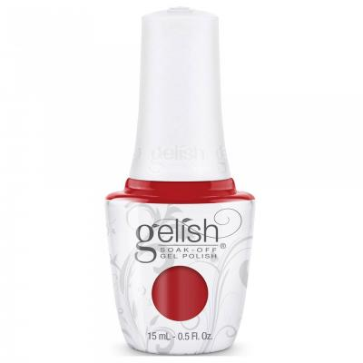 Gelish A Kiss From Marilyn de la collection Forever Fabulous (15 ml)