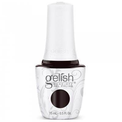 Gelish Batting My Lashes de la collection Forever Fabulous (15 ml)