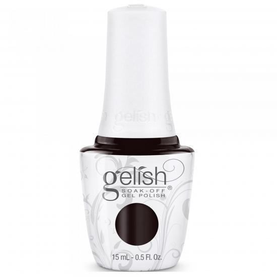 Gelish Batting My Lashes de la collection Forever Fabulous (15 ml)