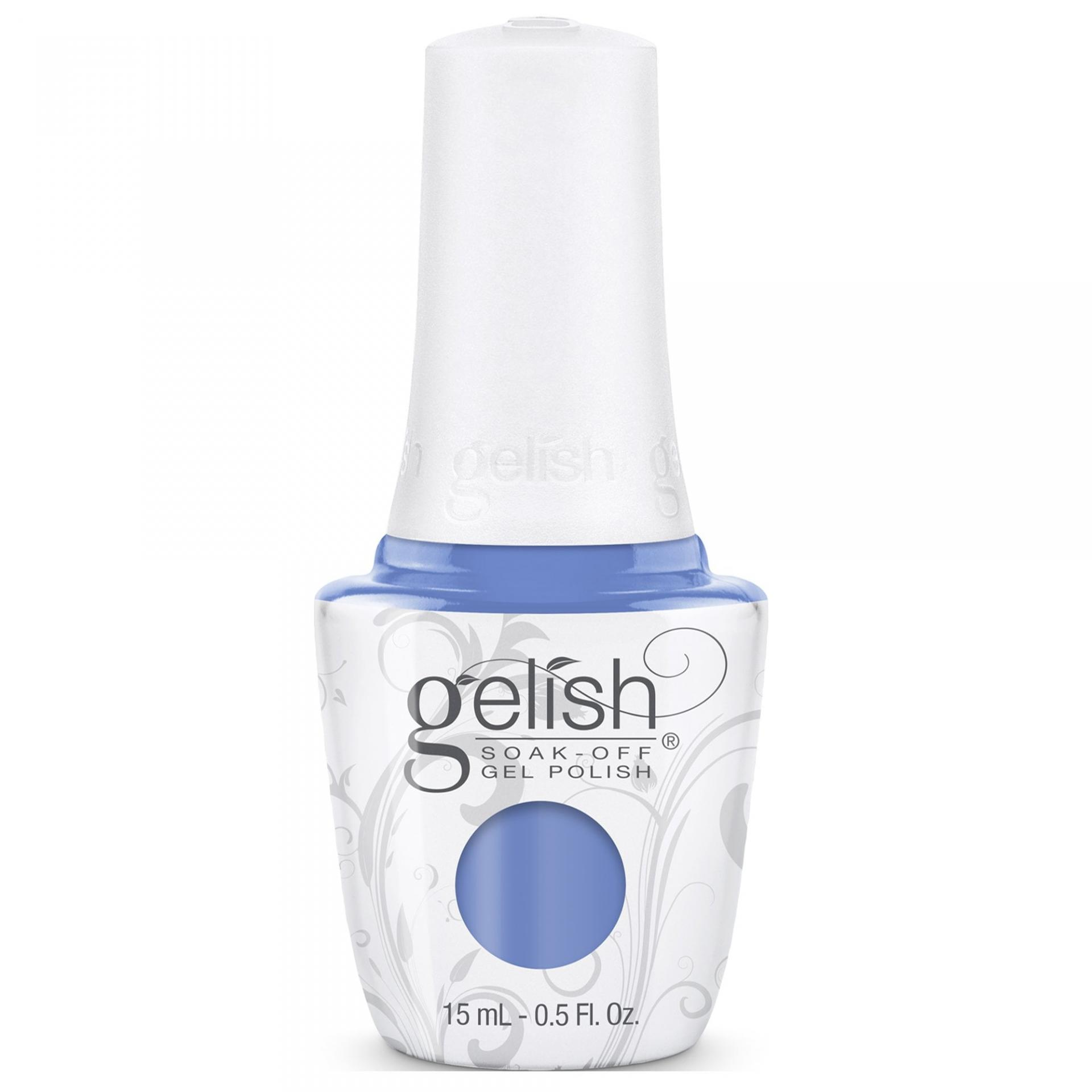 Gelish forever fabulous 2018 gel polish collection blue eyed beauty 15ml 1110330 p25748 100374 zoom